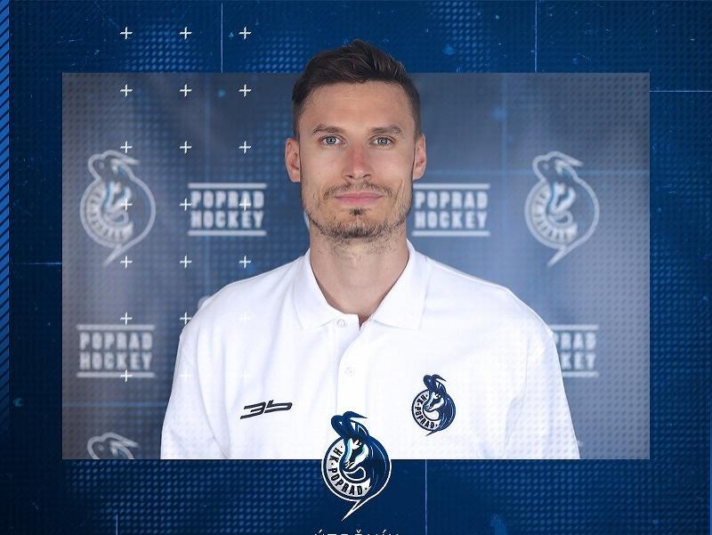 Dalibor Bortňák