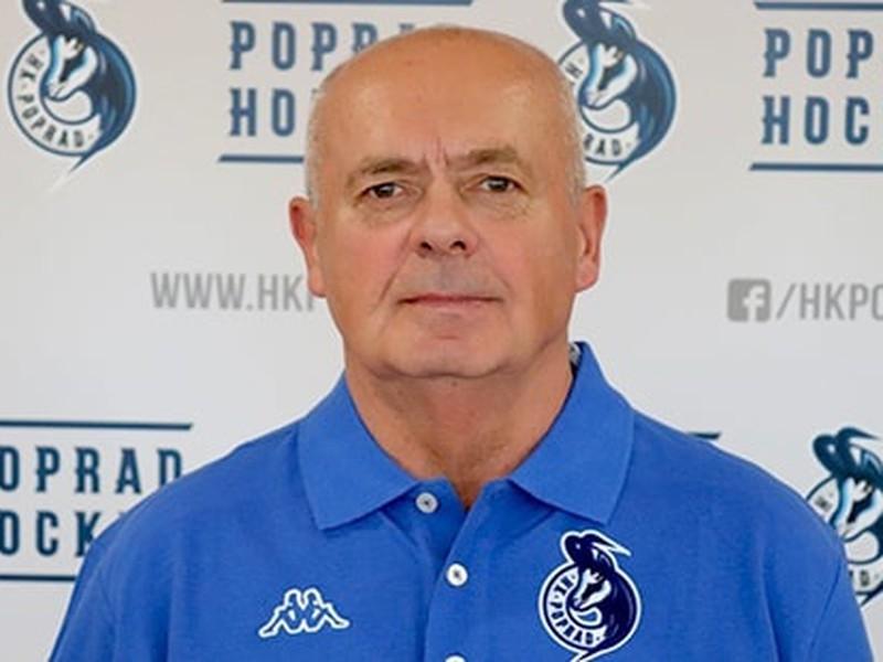 Peter Mikula