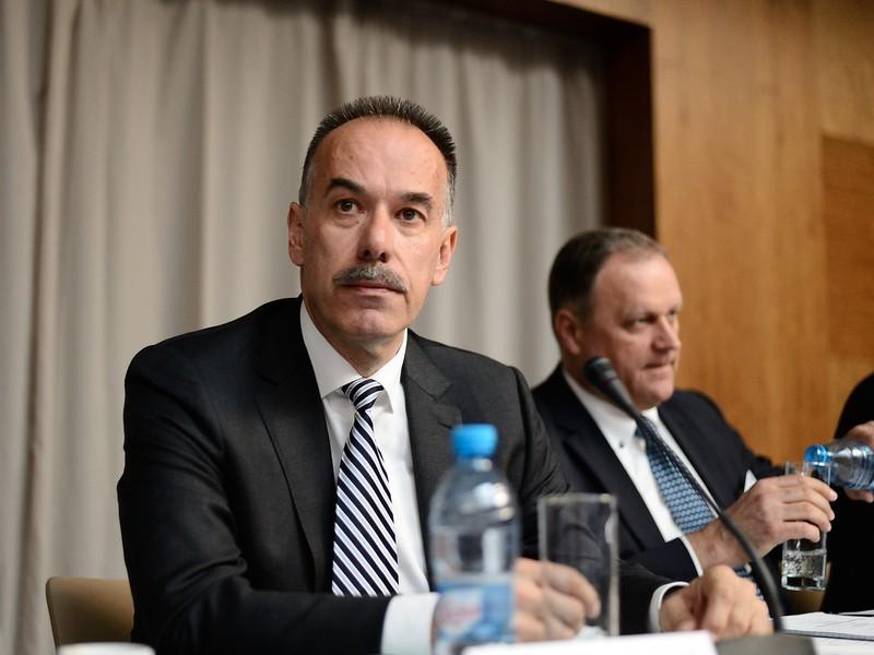 Igor Nemeček