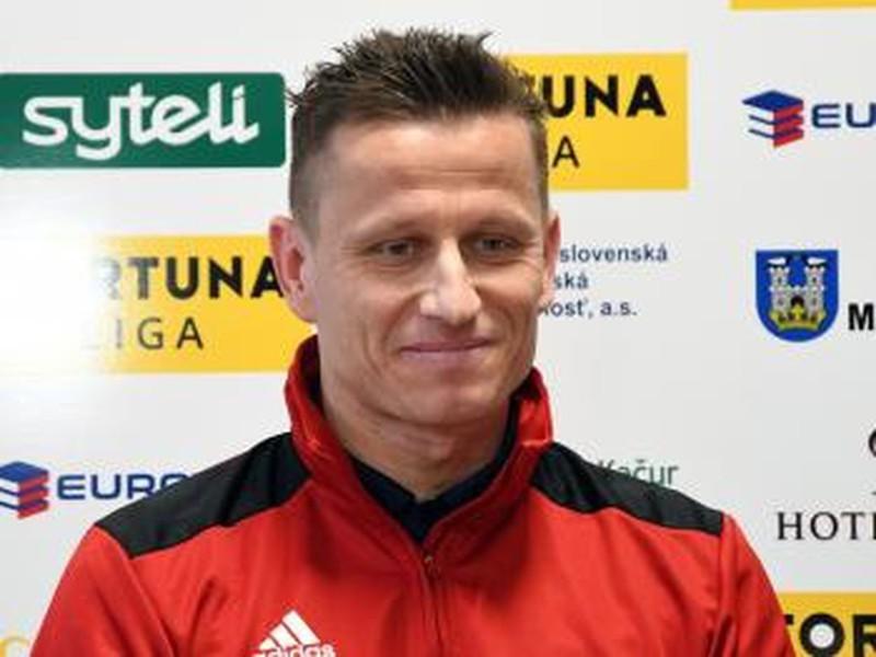 Igor Žofčák