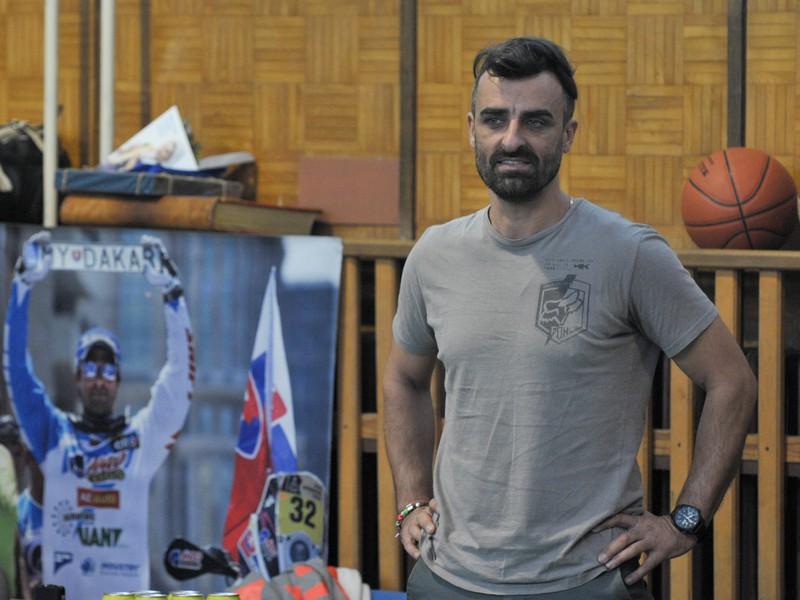 Ivan Jakeš