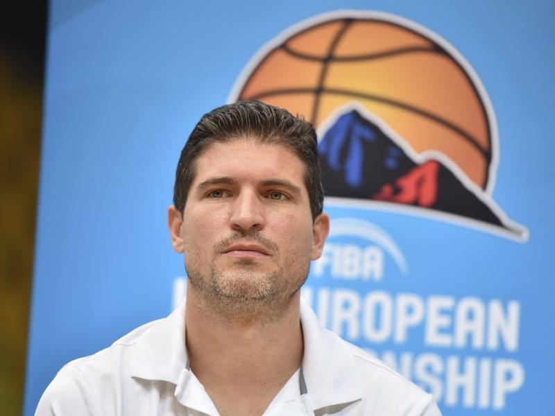 Ivan Rudež