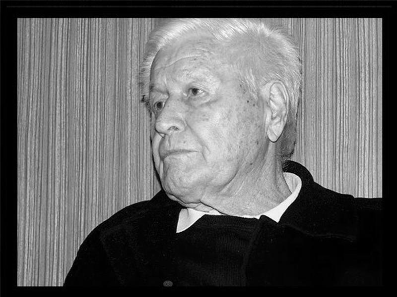 Vo veku 88 zomrel bývalý tréner Trnavy či Slovana Ján Hucko