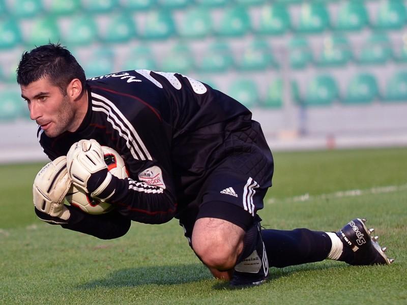 Ján Novota