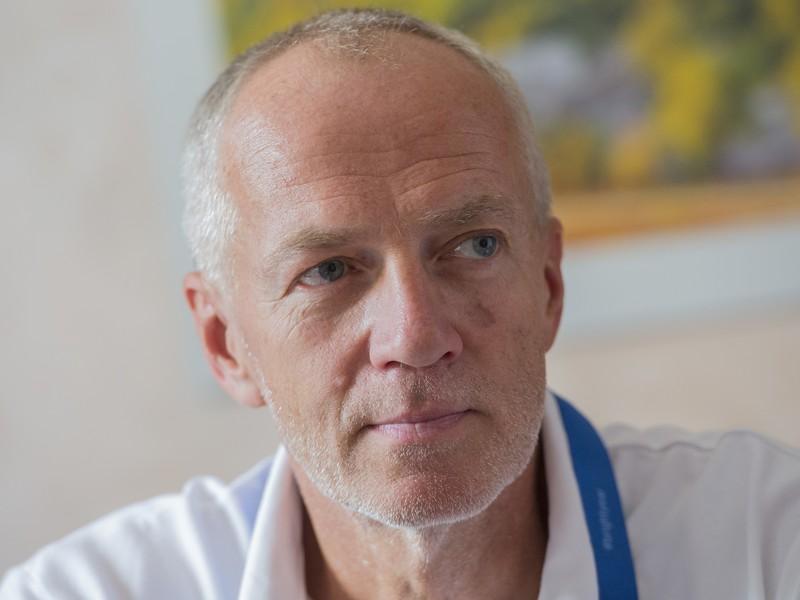 Jozef Liba