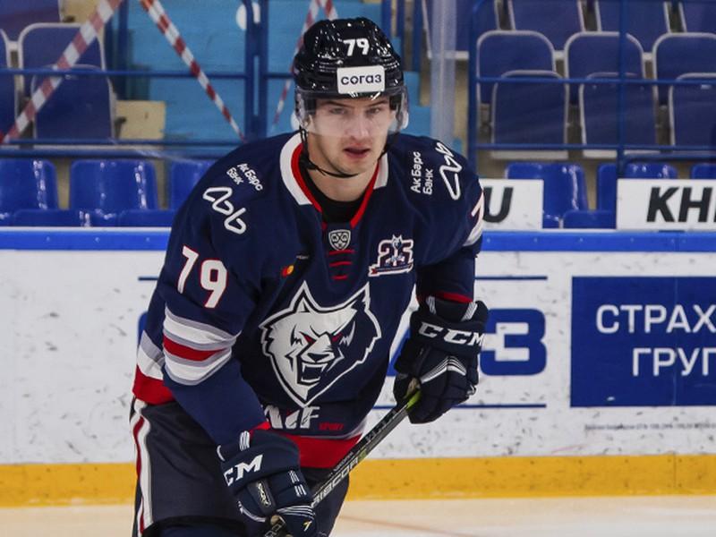 Libor Hudáček sa stal hviezdou svojho tímu