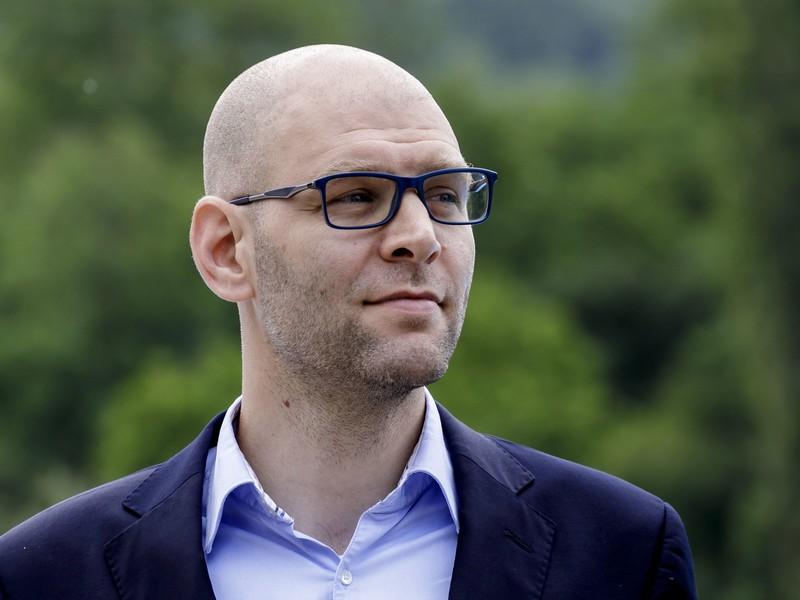 Ladislav Križan