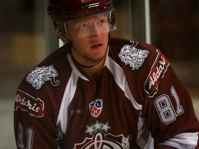 Najproduktívnejším hráčom a najlepším strelcom Dinama Riga v KHL je slovenský krídelník Marcel Hossa.