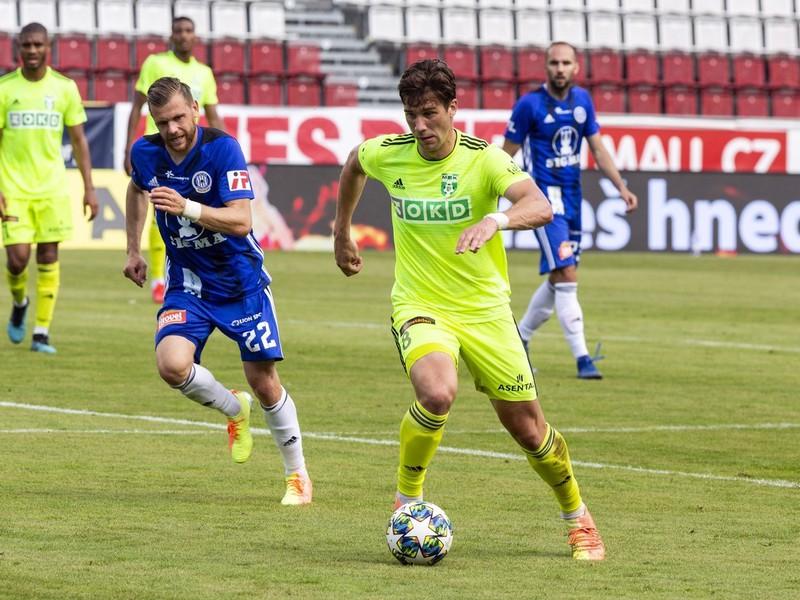 Českú ligu čakajú v najbližšej sezóne značné zmeny