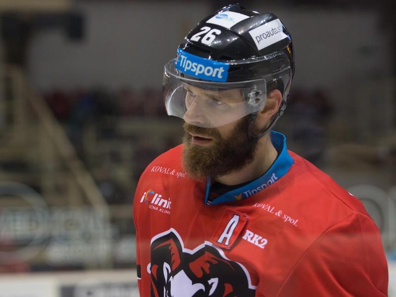 Michal Handzuš