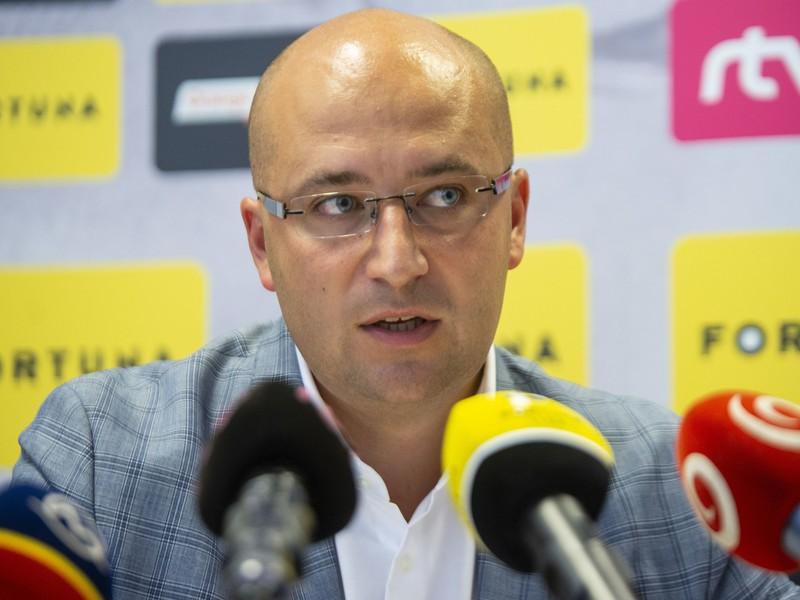 Michal Mertinyák