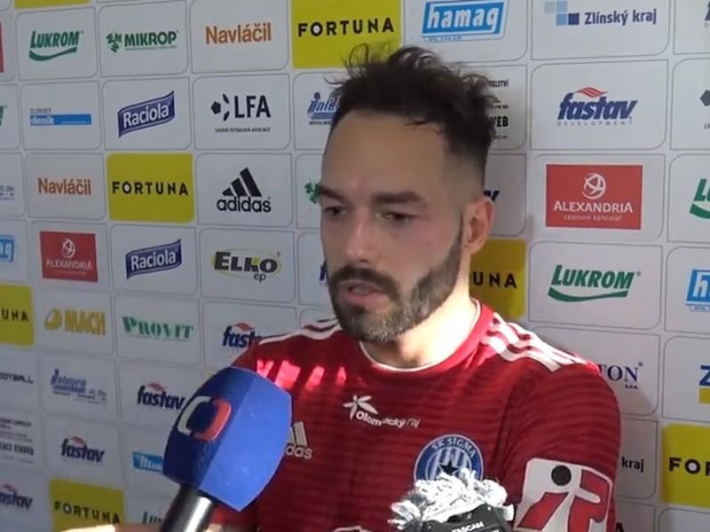 Milan Lalkovič