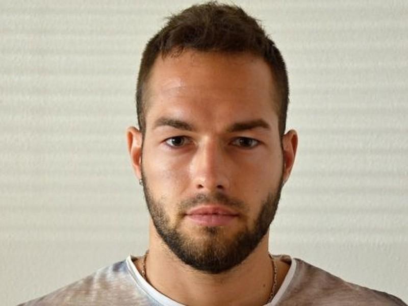Milan Lalkovič sa stal posilou českého tímu Mladá Boleslav