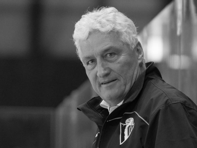Miloš Říha ako tréner Slovana