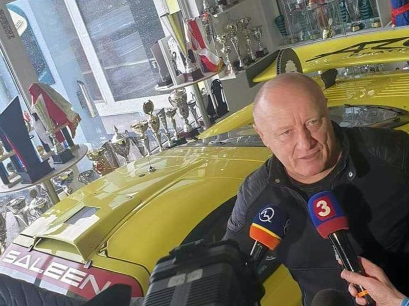Miroslav Konôpka