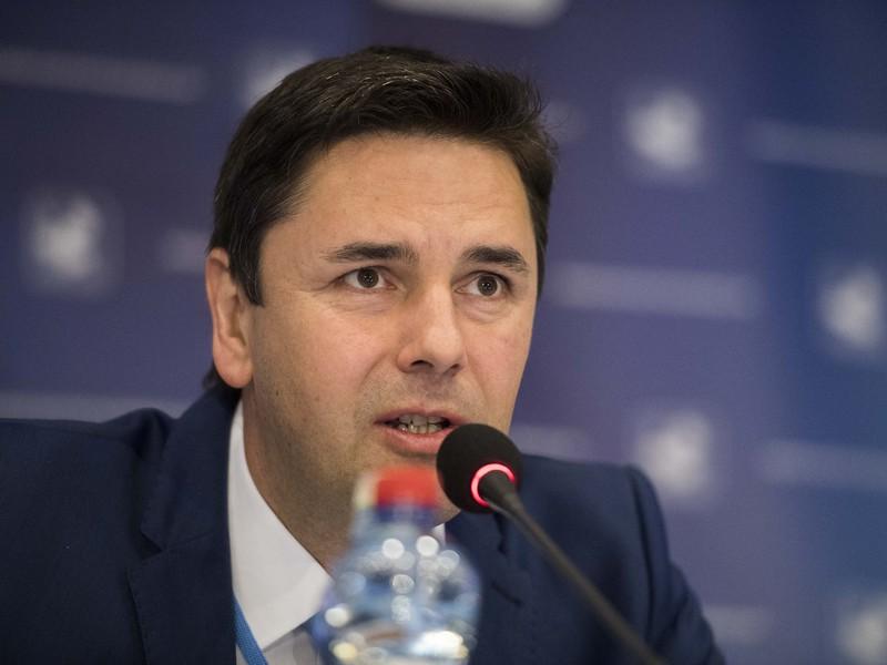 Miroslav Valíček
