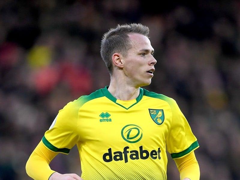Ondrej Duda debutoval za Norwich