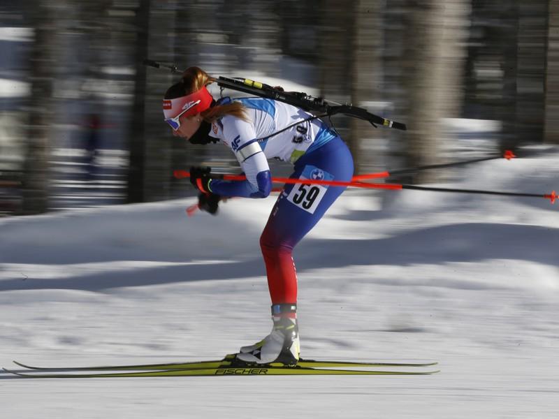 Paul�na Fialkov�