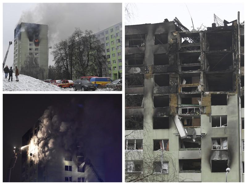 Tragédia v Prešove zasiahla aj slovenských športovcov