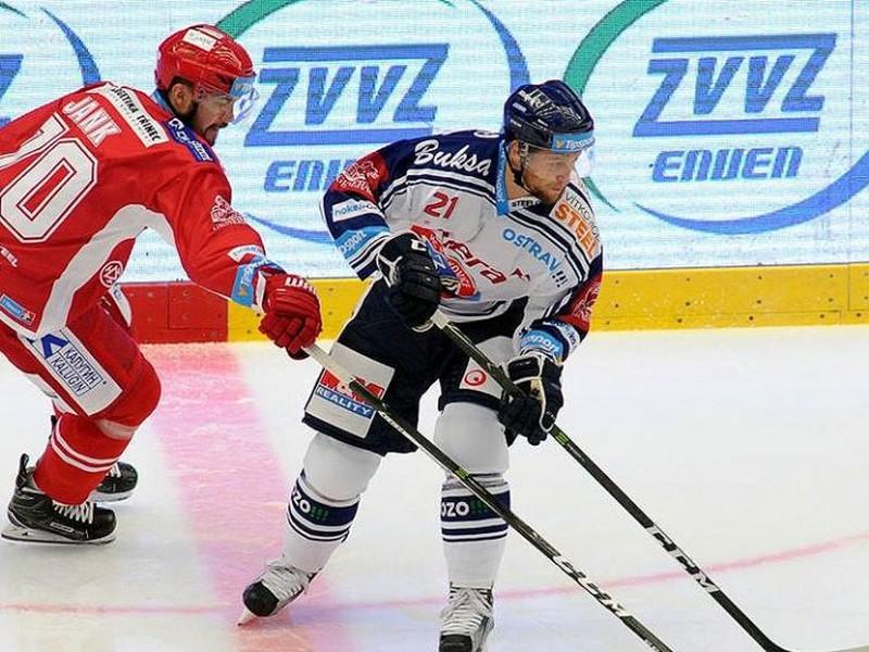 Radoslav Tybor