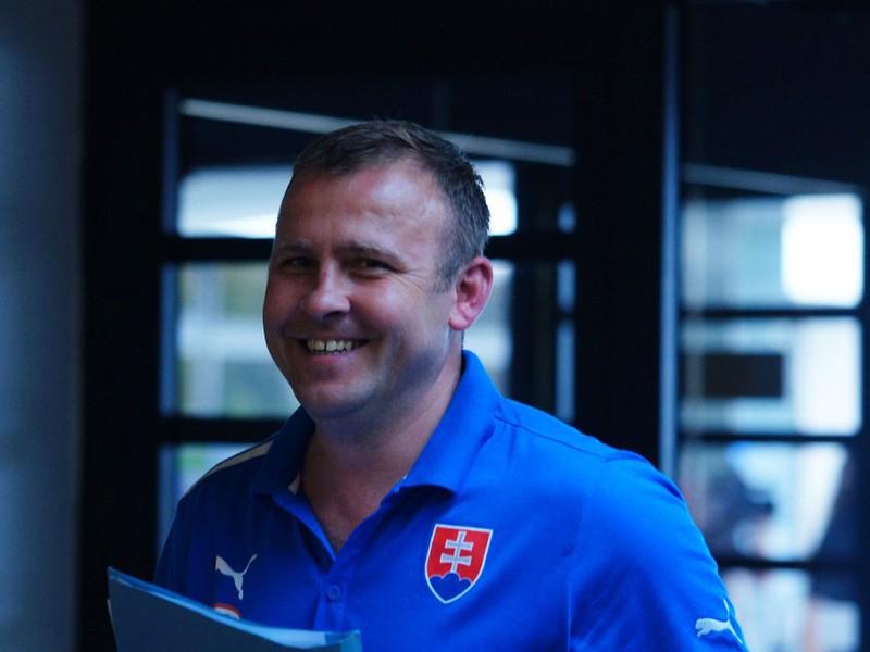 Róbert Tomaschek