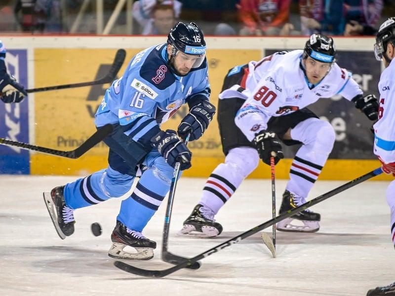 Roman Kukumberg, Tomáš Hrnka a Vladimír Mihálik