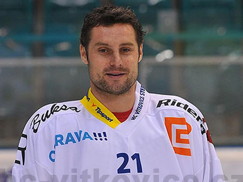 Rudolf Huna