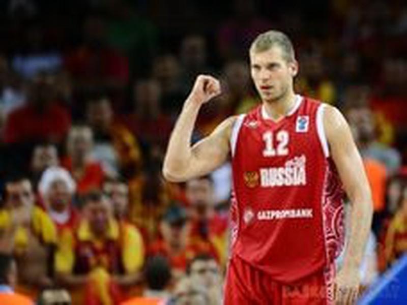Sergej Monja famóznou trojkou z polovice ihriska rozhodol o triumfe nad Českom