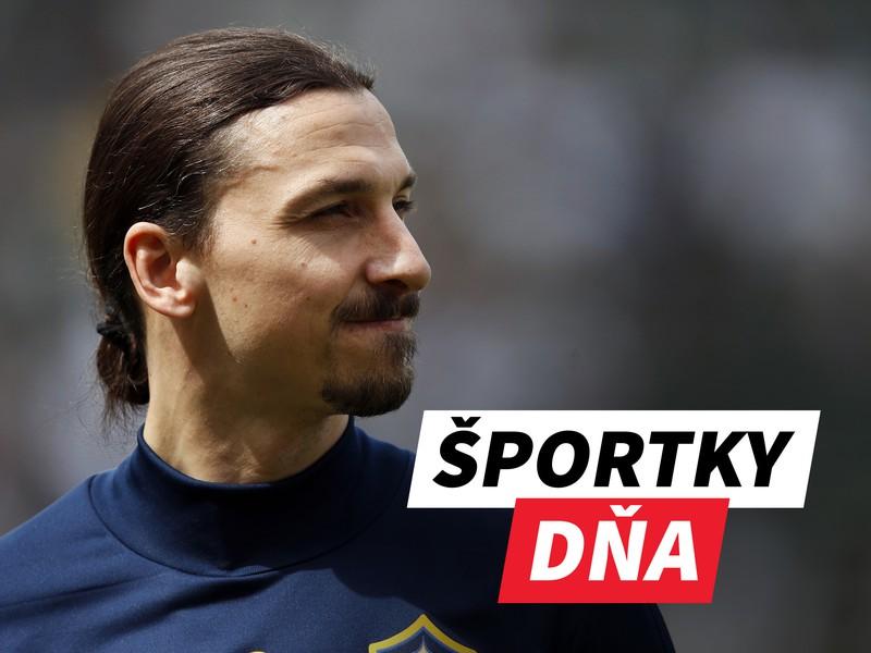 Šablóna Športky dňa 26.11.2019