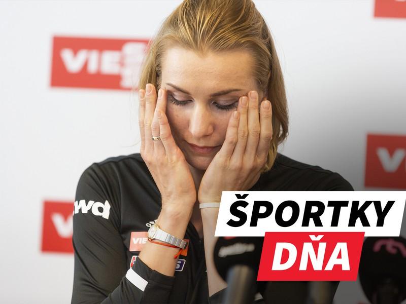 Šablóna Športky dňa 3.10.2019