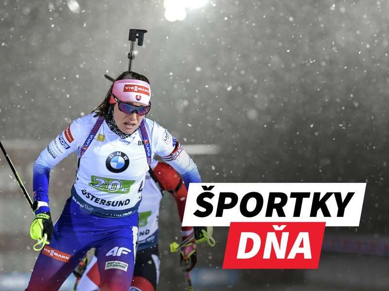 Šablóna Športky dňa 9.12.2019