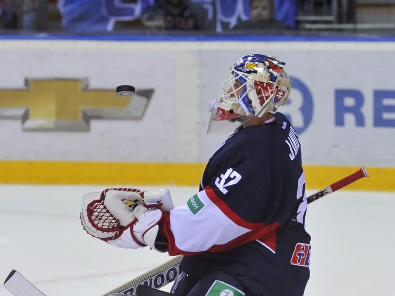 Jaroslav Janus