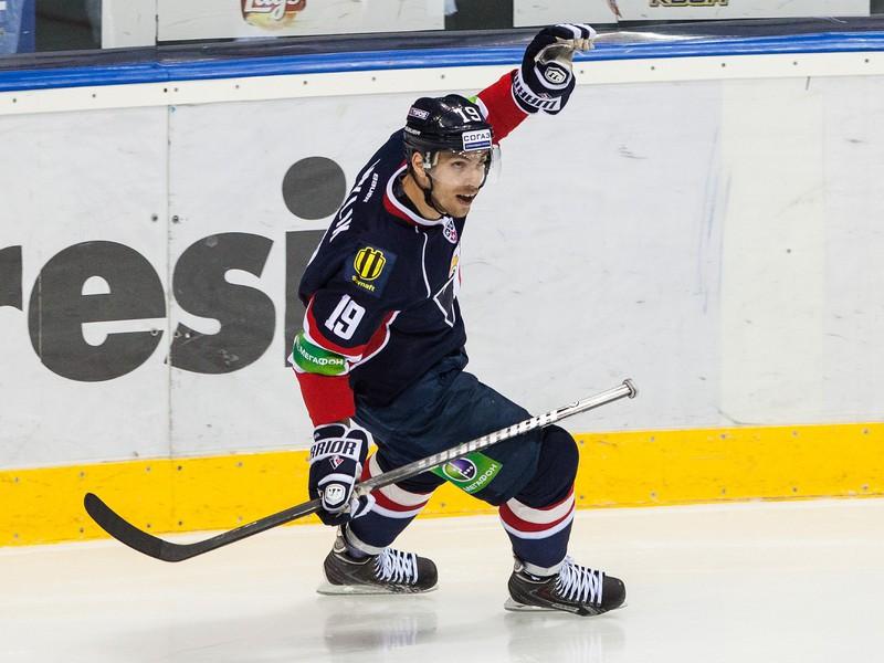 Michel Miklík sa vracia do Slovana