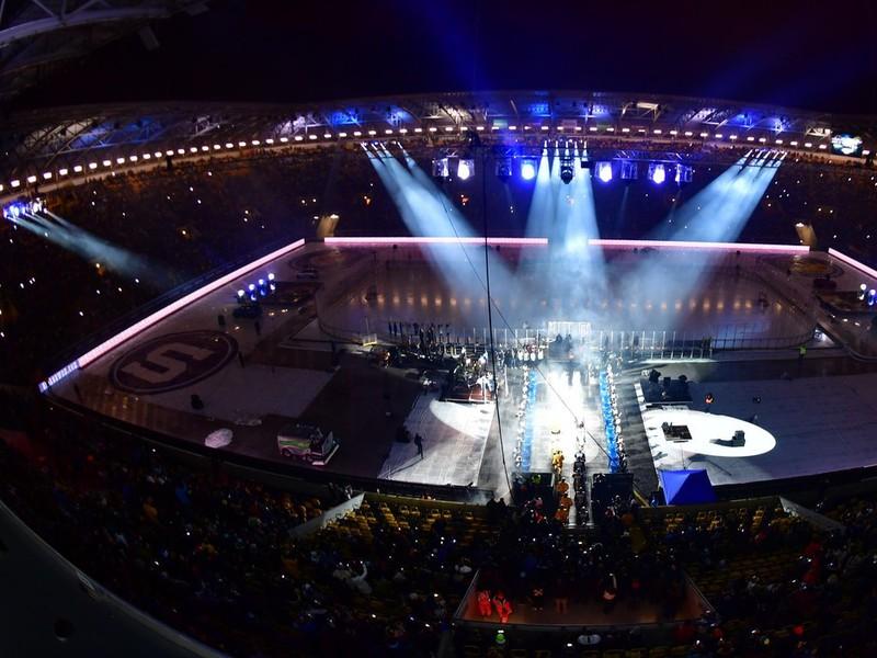 Český súboj Litvínova so Spartou priniesol divácky rekord