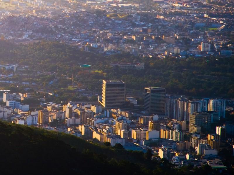 Štadión Maracana v Rio de Janeiro