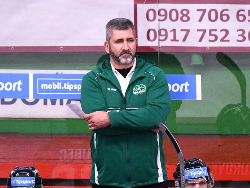 Štefan Mikeš