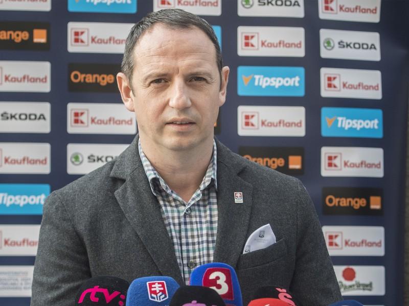 Ivan Pulkert