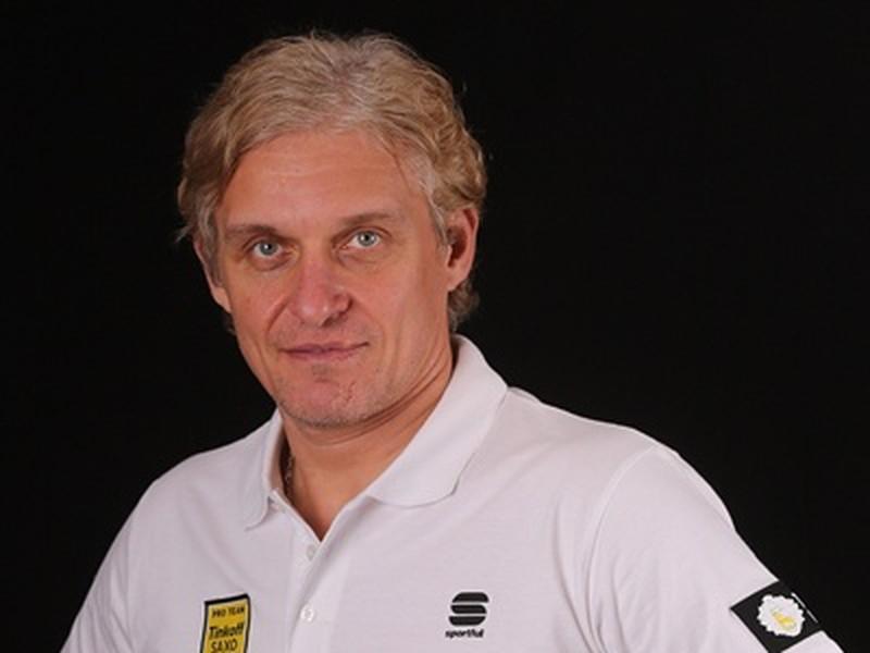 Oleg Tiňkov