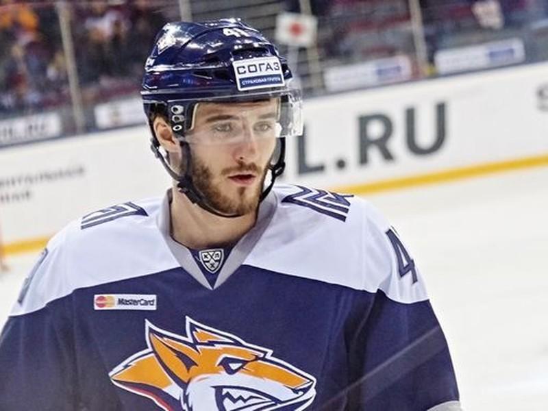 Tomáš Filippi