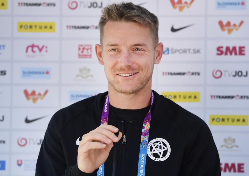 Tomáš Hubočan