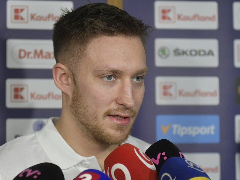 Tomáš Mikúš