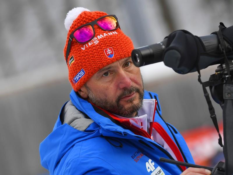 Tomáš Kos