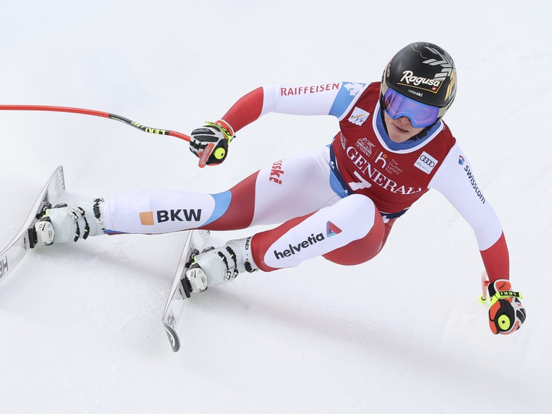 Lara Gutová-Behramiová