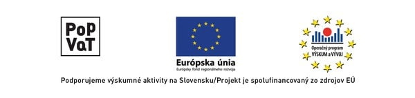 Slovenský MacGyver