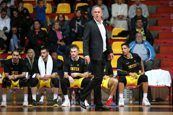 Aramis Naglič