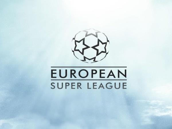 Európska Superliga
