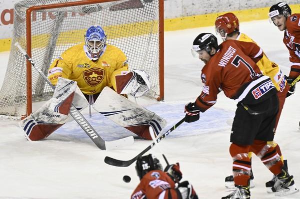 Alex Breton (HC'05 Banská