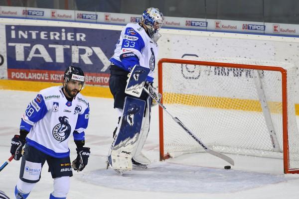 Jurij Repe a Tomáš