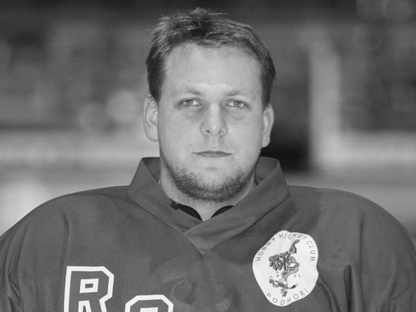 Ján Skácelík