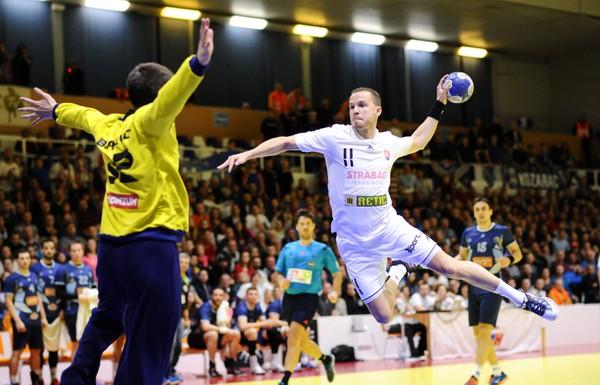Miroslav Volentics